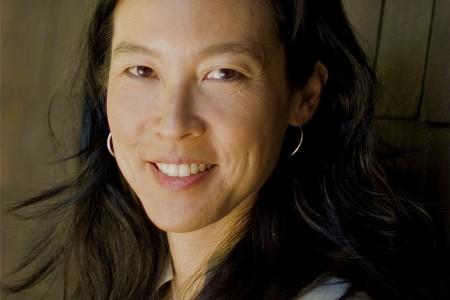Cynthia Li, MD